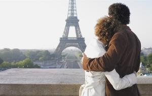 Как путешествия могут улучшить вашу сексуальную жизнь