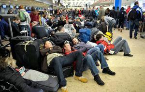 В Госдуму внесен законопроект об усилении защиты туристов