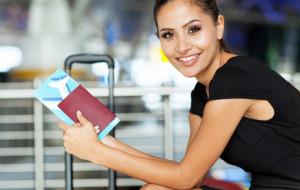 7 советов, как проще получить шенген-визу