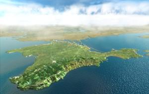 ЕС утвердил новые санкции против Крыма — запрет на туризм, инвестиции и торговлю