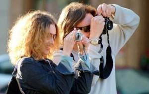 Минприроды: познавательный туризм может стать альтернативой отдыху за рубежом