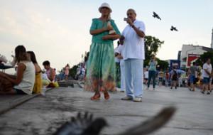 Россияне начали бронировать летний отдых в Сочи и Крыму
