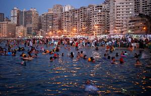 Эксперты туриндустрии подвели итоги-2014 и сделали прогнозы-2015