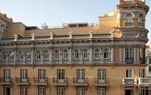 Iberostar Hotels & Resorts открывает свой первый отель в Мадриде