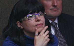 Падение рубля изменит российский туризм: в живых останутся не все