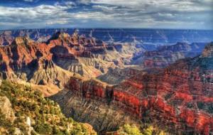 3 необычные достопримечательности Аризоны
