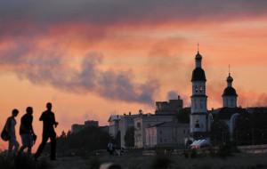 События и тенденции 2015 года, способные повлиять на туризм в России