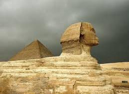 Египет отменил визовый сбор для россиян до конца апреля