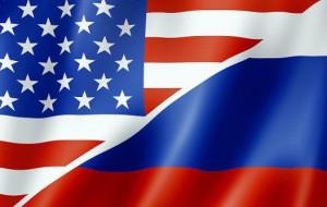 США дает визы большинству заявителей