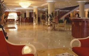 В России появятся отели «без звезд»