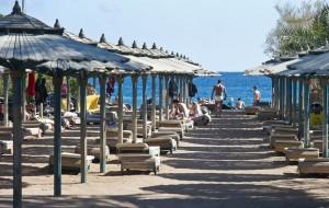 Комитет Госдумы одобрил увеличение финансовых гарантий туроператоров