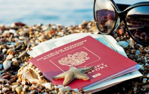 Вьетнам ввёл для россиян безвизовый въезд на срок до 15 дней