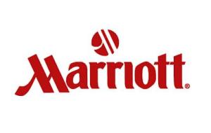 Marriott International представила отель в Копенгагене