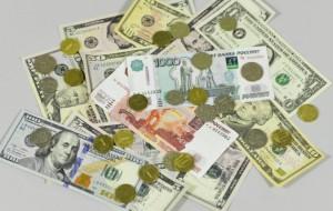 Туристические агентства РФ создают свой компенсационный фонд