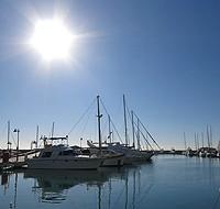 Что делать на Кипре зимой?