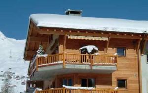 Швейцария: Вербье — самый дорогой горнолыжный курорт Европы