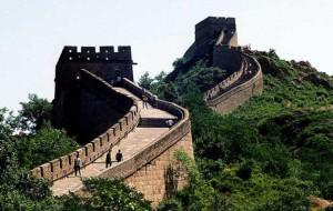 Что нужно знать перед поездкой в Китай