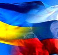 Украина с 1 марта лишает россиян возможности въезжать в страну по внутренним паспортам