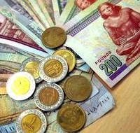 Россиян предупредили о невыгодном курсе при расчете в рублях в Египте