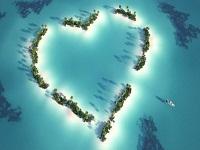 Путешествия на День святого Валентина: тенденции 2015 года и спецпредложения