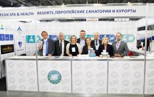 Оздоровительный отдых в России – теперь доступнее и интереснее!