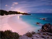 Исследование: лучшие пляжи мира