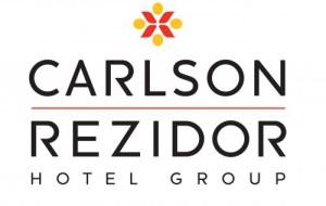 Carlson Rezidor анонсирует четыре новых отеля в Африке и на Ближнем Востоке