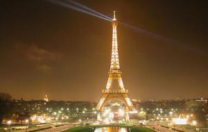 France Excursions: весенние праздники в Париже станут более доступны для россиян