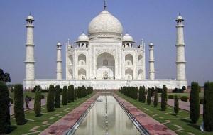 Ростуризм напомнил туристам о требованиях индийских авиационных властей