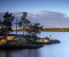 Татарстан и Карелия будут развивать сотрудничество в сфере туризма