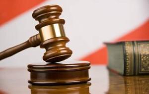 Ростуризм обжаловал незаконность исключения из реестра «Экспо-Тура»