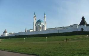 В Татарстане на волне роста турпотока 2016 год могут объявить Годом туризма