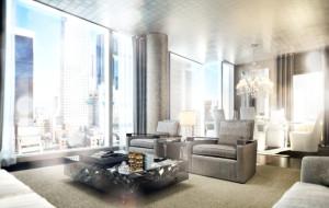 США: Люксовый отельный бренд «Баккара» дебютирует в Нью-Йорке