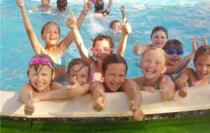 Новинки сезона от «Алеана»: детские лагеря Краснодарского края и Крыма