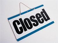 «Натали Турс» закрывает представительство в Новосибирске и сервисный центр в Красноярске