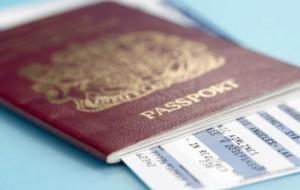Cathay Pacific продает дешевые билеты из Москвы в Гонконг