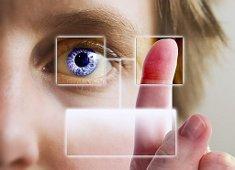 Введение биометрии для выдачи виз россиянам отложено до 14.09.2015
