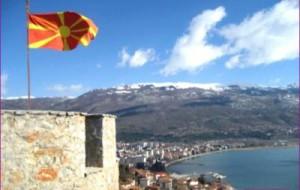 Македония продлила безвизовый режим для россиян до конца лета