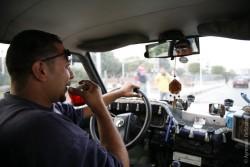 МИД РФ рекомендует пользоваться только проверенными перевозчиками в Египте