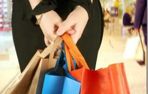Финская «Ночь моды» ждет любителей шопинга