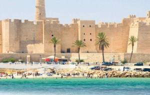 Как незабываемо отдохнуть в Тунисе?