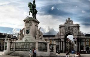 Незабываемый отдых в Португалии вместе с DSBW