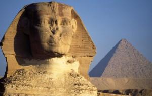 Египет ужесточил контроль за сроком действия загранпаспортов россиян