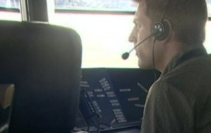Во Франции отменят 40% рейсов из-за забастовки авиадиспетчеров