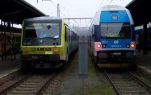Чехия: Хоккей и как приятный бонус — бесплатный проезд на поезде