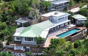 Доминиканский отель Casa Gilles признан одним из лучших