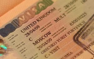 Великобритания увеличила стоимость виз и ввела «медицинский» сбор