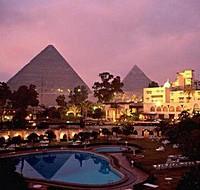 МИД РФ вновь предостерег туристов от передвижений за пределами египетских курортных зон