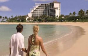 Глобальный отельный бренд объявляет об открытии фантастического отеля-курорта в Бодруме — JW Marriott Bodrum