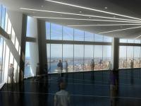 Достопримечательности-2015: Нью-Йоркская обсерватория